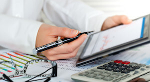 medical billing accounts receivable