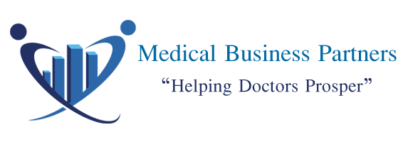 Medical Business Partners