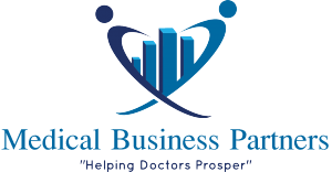 Medical Business Partners - Helping Doctors Prosper