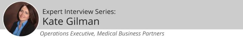 Medical Business Partners featured in PracticeSuite article.